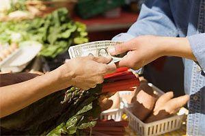 Eating Better, for Less - Eartheasy.com Solutions for Sustainable Living