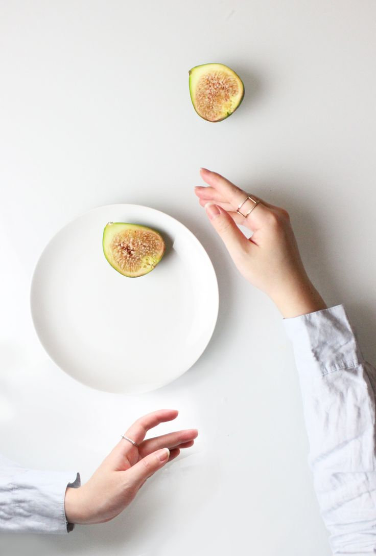 Its Fig season!  https://www.instagram.com/thedesignfeeds/