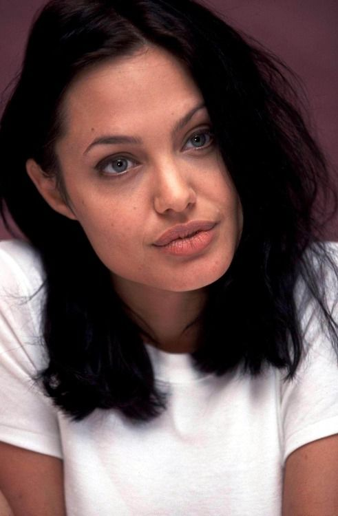 angelina jolie 2000 - Google Search