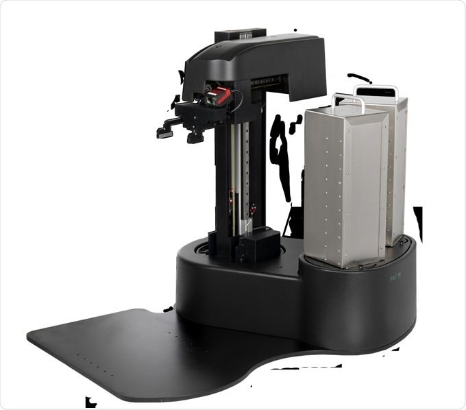Prior Scientificreports use of PLW20 Well Plate Loader for automated solubility testing | http://sibeda.com/prior-scientific-reports-use-of-plw20-well-plate-loader-for-automated-solubility-testing/