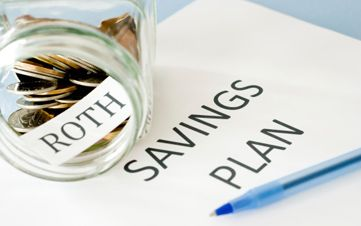10 Things You Must Know About Roth Accounts Read more at http://www.kiplinger.com/slideshow/retirement/T046-S001-10-things-you-must-know-about-roth-accounts/index.html#UjY5hwrkwQ6UTUex.99
