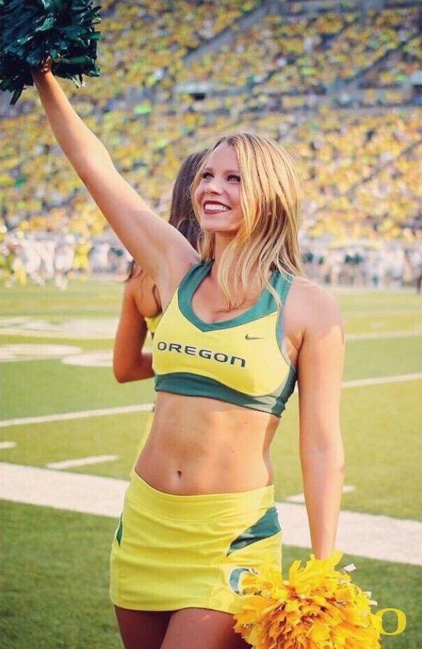 slutty cheerleaders pics