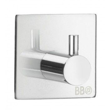 Koukku Beslagsboden Bauhaus 11,95 €