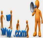 Abhilasha Technology: Promote a website