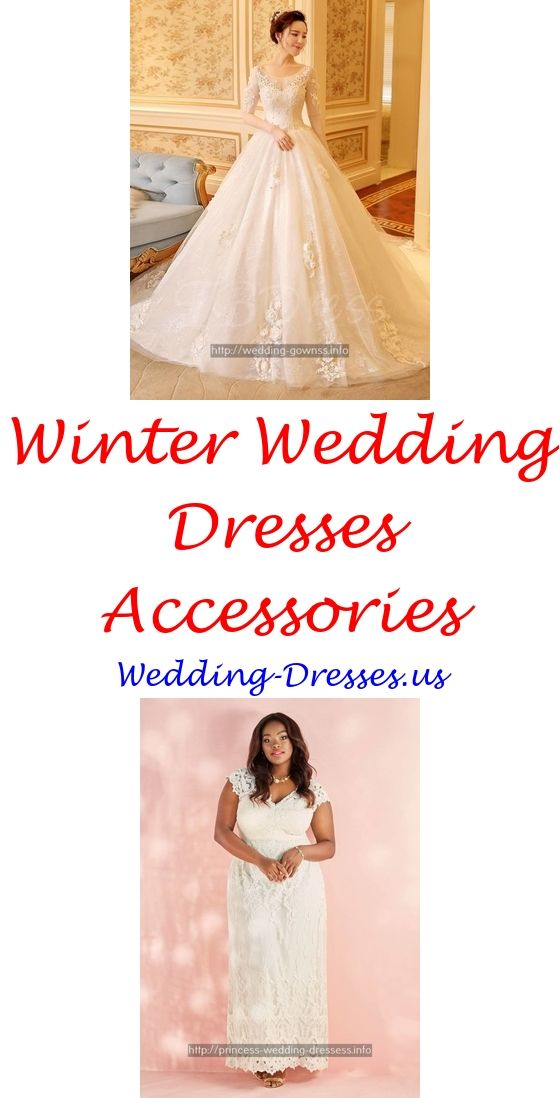 Classic wedding gowns blush - wedding dresses with sleeves petite.Bridesmaid wedding dresses stella york 9400539105