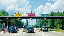 E-ZPass - Wikipedia, the free encyclopedia. How to buy and from which state.
