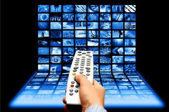 For Video on Demand services & Platform related Updates stay tuned with Muvi Studio.