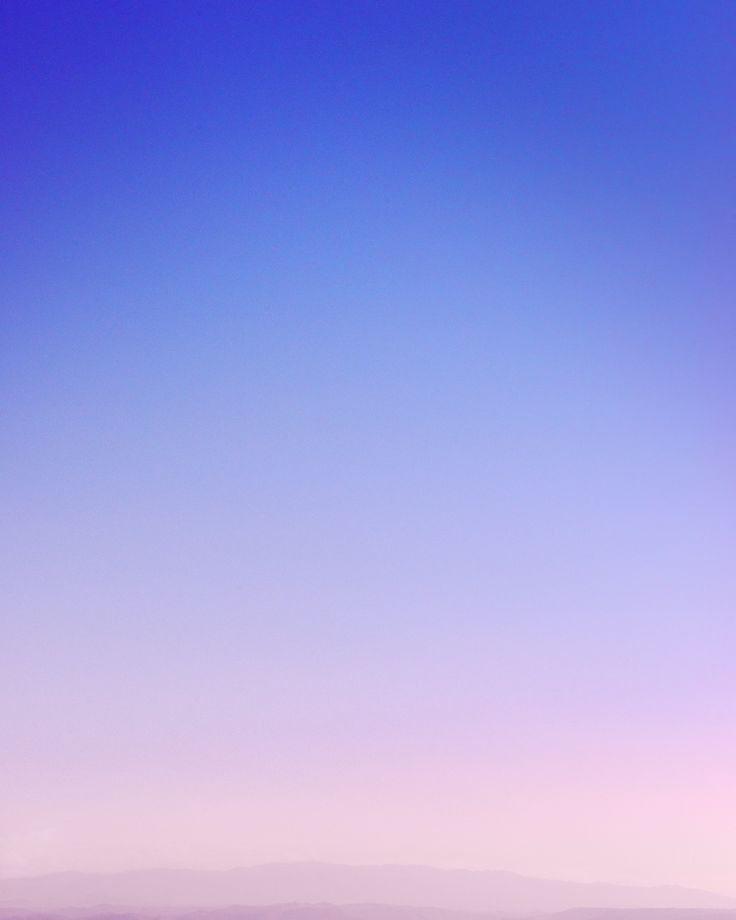 Gulf of California, Mexico - Sunset 7:41pm | Eric Cahan
