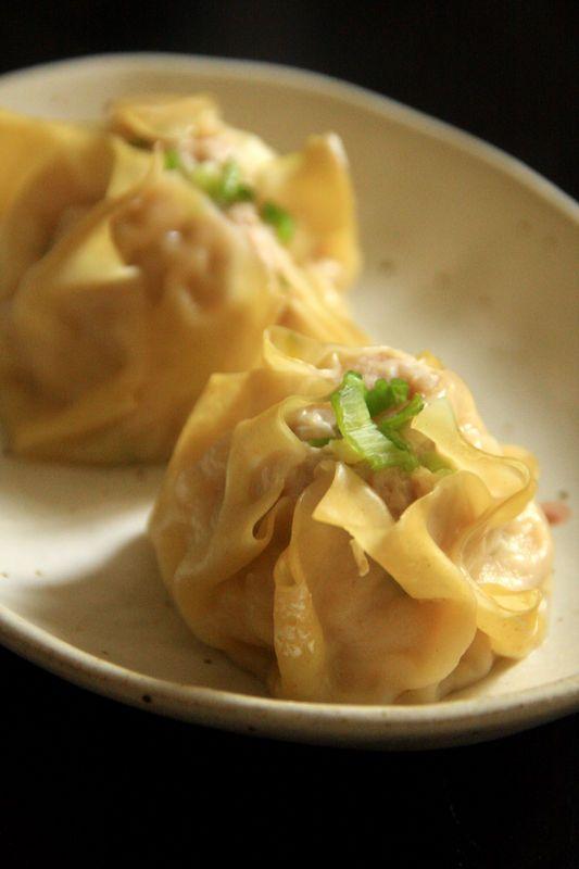17 meilleures id es propos de menu restaurant sur - Cuisine asiatique vapeur ...