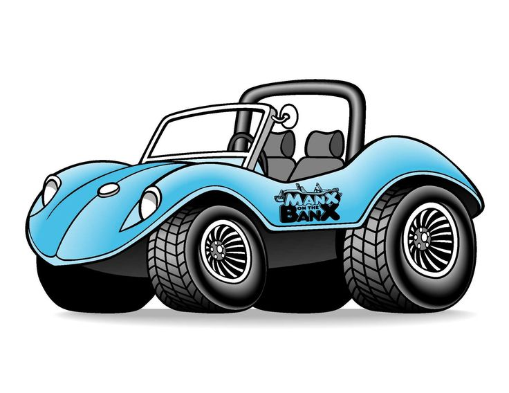 Dune Buggy - A free Action Game - Games at Miniclip.com