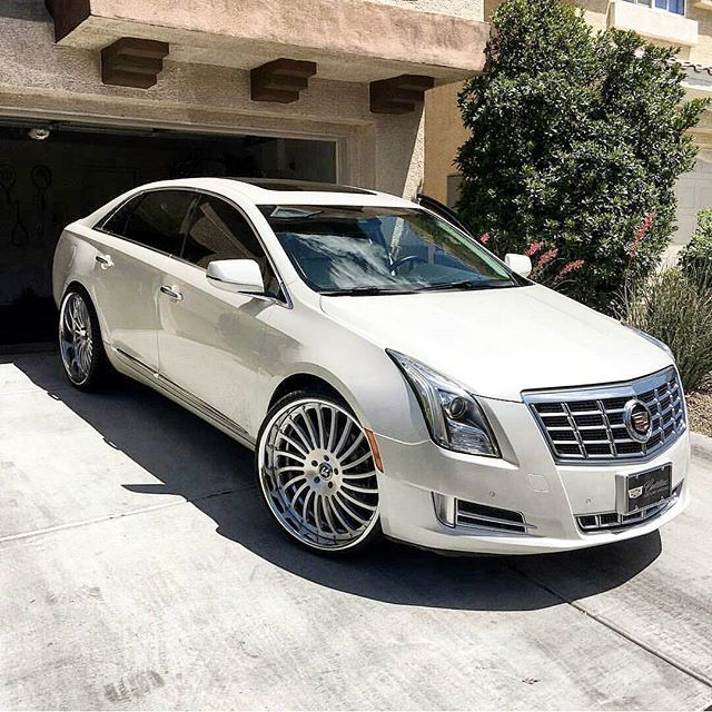 Best 50+ Cadillac Images On Pinterest