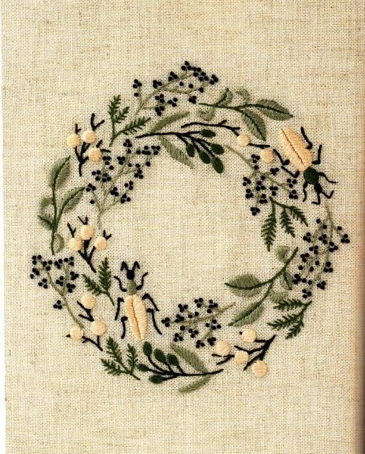 286 Best Images About Japanese Embroidery On Pinterest