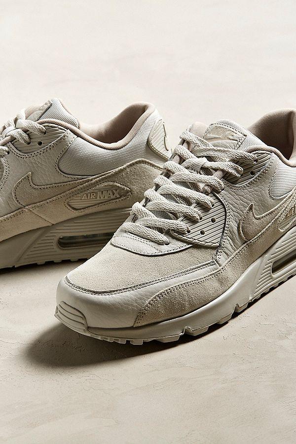 sale retailer 33fa4 406a3 Slide View  2  Nike Air Max 90 Sneaker