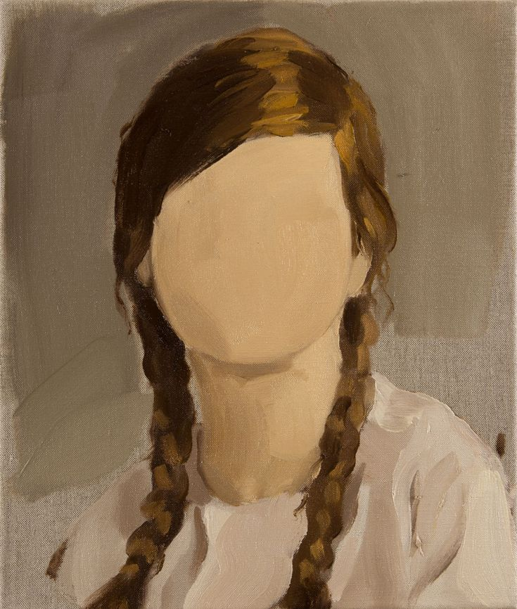 Untitled, 2011 by Gideon Rubin Arts \ Culture Pinterest - k chenr ckwand alu dibond