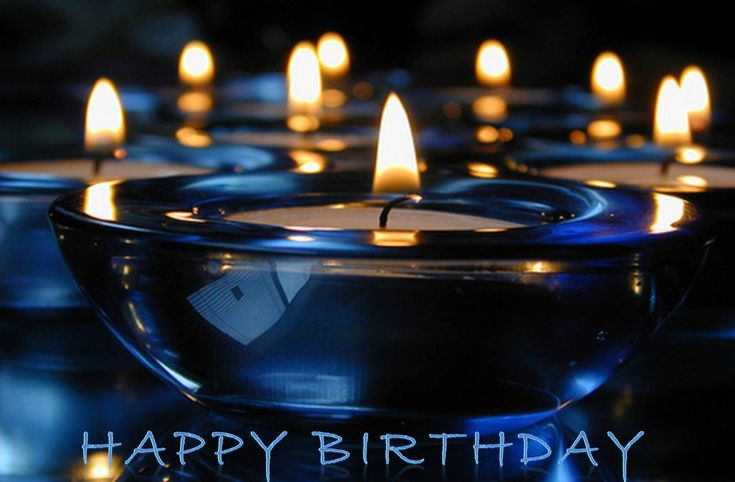 best happy birthday wishes - Free Large Images