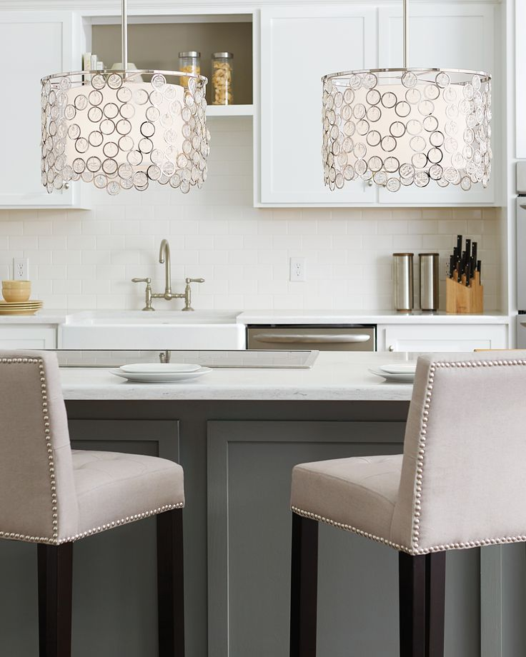 a pendants designed to complement any space shop feiss at - Feiss Lighting