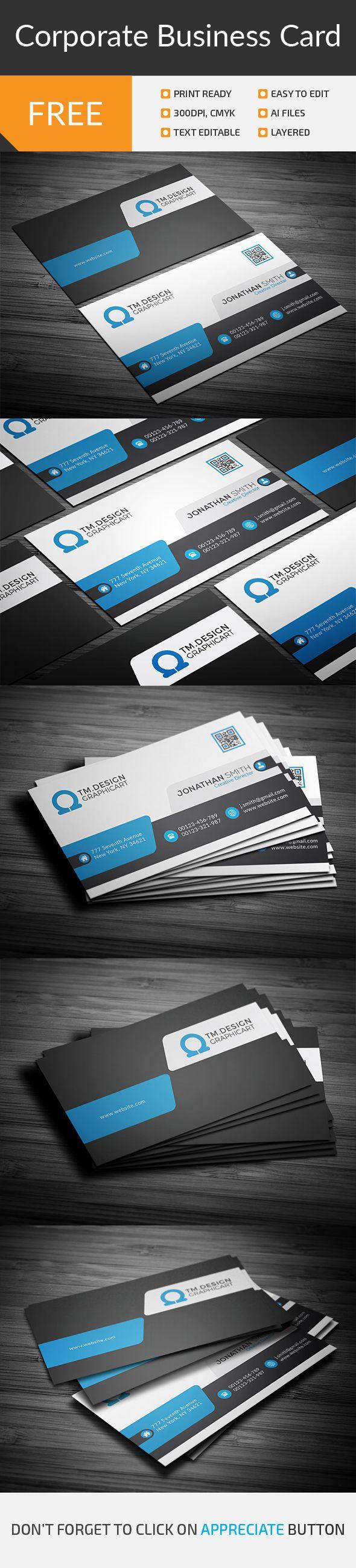 7 best business card images on pinterest fonts business cards corporate business business cards fonts visit cards name cards writing fonts script fonts magicingreecefo Choice Image