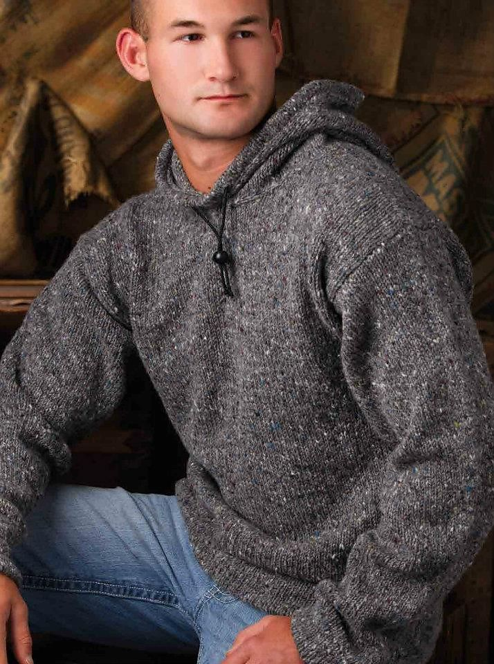 503 Best Knitting Men Images On Pinterest Knit Patterns