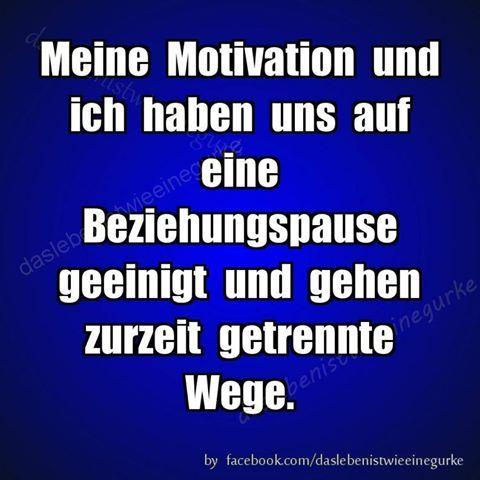 #liebe #werkennts #lmao #männer #lachflash #witzigebilder #lachen #humor – Jana
