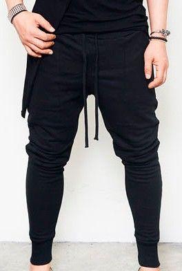 Calça Swag Masculina Jogger HDR - comprar online  c902dd3e19d
