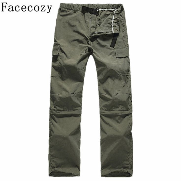 Brand Outdoor Hunting&Hiking Pant Male Casual Fishing Pants Removable Camping Pants Men Summer Breathable Pants New 2015 Nail That Deal http://nailthatdeal.com/products/brand-outdoor-huntinghiking-pant-male-casual-fishing-pants-removable-camping-pants-men-summer-breathable-pants-new-2015/ #shopping #nailthatdeal