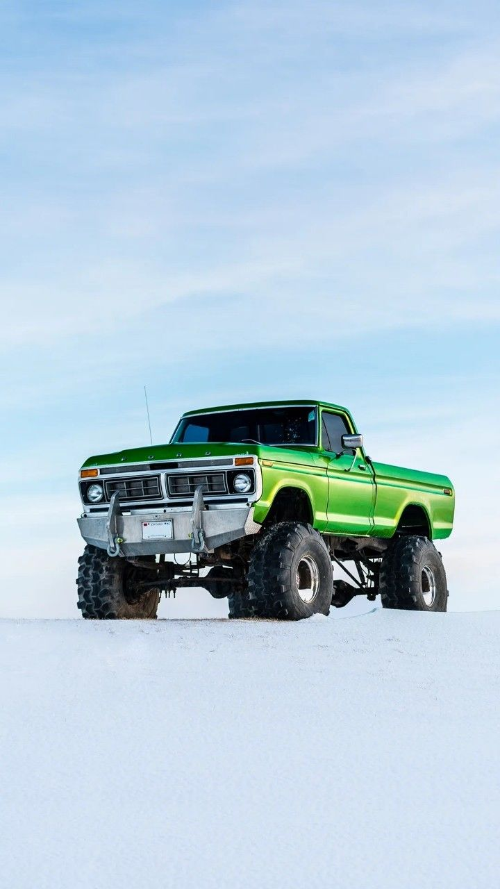 Pin By Link2arslan On Wallpapers Cars Trucks Ford F150 Toy Car