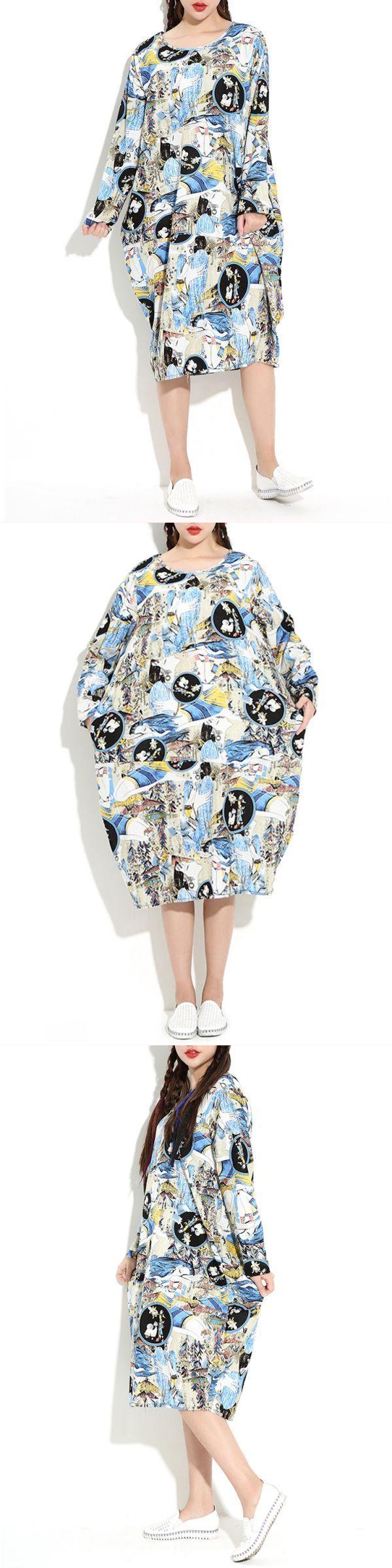 best casual dresses images on pinterest