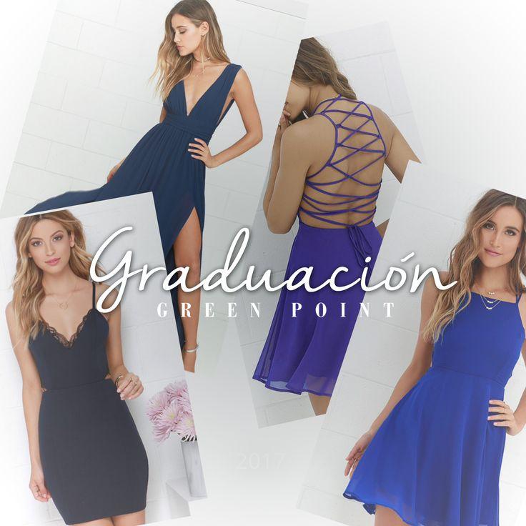 ¡¡AÚN ESTÁS A TIEMPO!! Todo en Vestidos de GRADUACIÓNAQUÍ #vestidodegraduacion #vestidoformal #vestidodegala #vestidosformales #vestidosdefiesta #vestidoschile