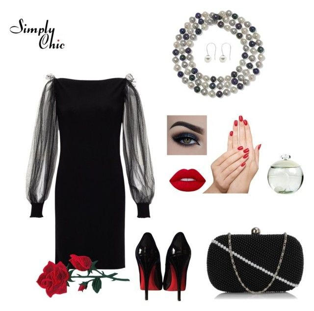 www.SimplyChic.ro MustHave Jewelry&More Simply Chic: Keep It Simple. Keep It Chic.