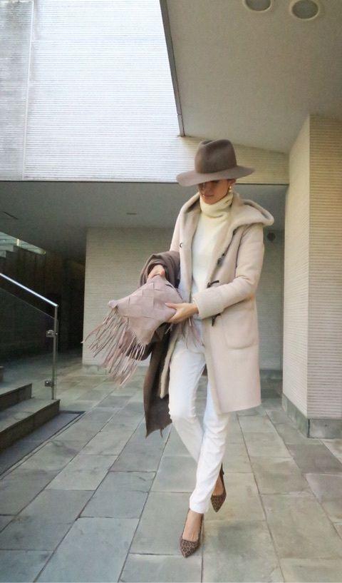 おセンチメンタルとwardrobe の画像|田丸麻紀オフィシャルブログ Powered by Ameba