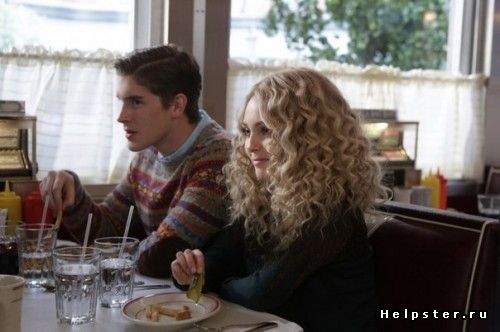 http://helpster.ru/pic/hair/pic/58410/1.jpg