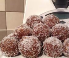 Recipe Moon Bugs by Kel2 - Recipe of category Baking - sweet