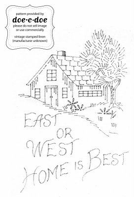 118 best Birdhouses & Cottages,Trees & landscape