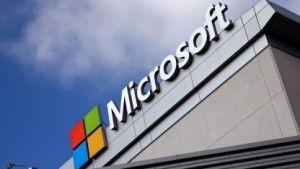 Patch-Tuesday: Microsoft verteilt Patch für ausgenutzte Kernel-Lücke