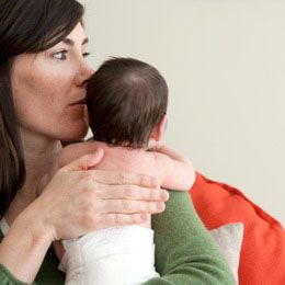 BabyZone: 11 Tips for Feeding Babies with Infant Acid Reflux