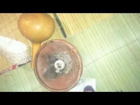 +27625539229*Traditional Healers in Pretoria / Tshwane |African herbails...