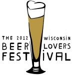 Glendale's 3rd Annual Beer Lovers Festival - June 16th 2012, Bayshore Town Center