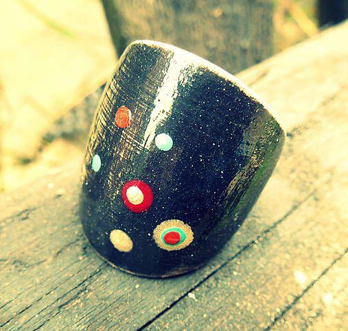 ring by havranka