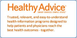 Healthy Advice Networks - list of articles on kids mental health - CHILDREN'S MENTAL HEALTH: RESOURCE LIST