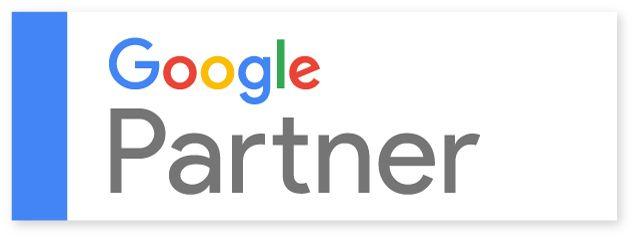 H Just Online, μετά από σωστή και πετυχημένη διαχείριση δεκάδων εκστρατειών διαφήμισης στην Google έγινε μια από τις Ελληνικές επιχειρήσεις με status Google Partner
