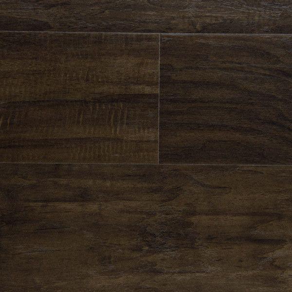 Laminate Wood Flooring Price Per Square Foot: 694 Best Laminate Flooring Images On Pinterest