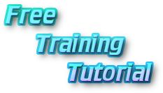 Free tutorials for Excel, Word and PowerPoint, as well as Math, Reading and Typing games and activities for kids