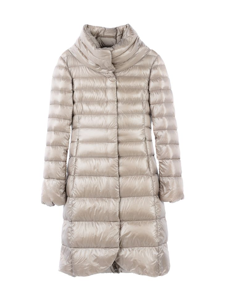 herno down jacket - Google Search