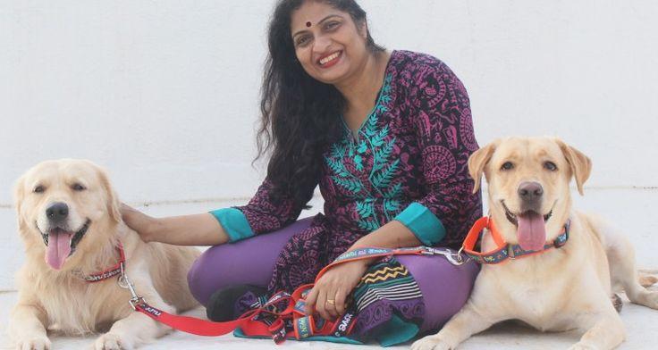 mrs-supriya-bhonsle