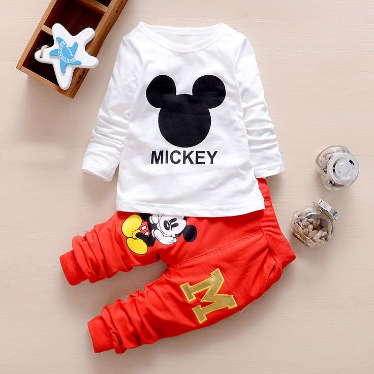 White Minnie Infant Baby Girls Clothes Sets newborn baby girl clothes, baby girl clothes, baby girl dresses, baby dress, newborn girl clothes, cute baby girl clothes, baby girl outfits,  baby clothes for girls, infant girl clothes, cheap baby girl clothes