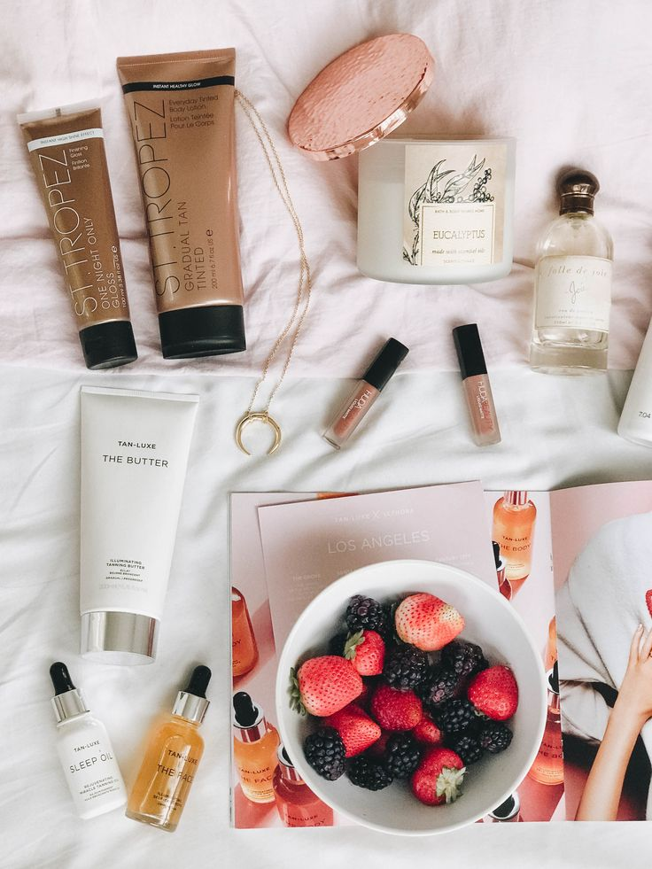 @jamialix   JAMIALIX.COM   best tanning products of 2017, st. tropez, bronzing mousse, minetan, tan luxe, bondi sands, favorite self-tanning products, self tanner, bronze goddess, how to self tan