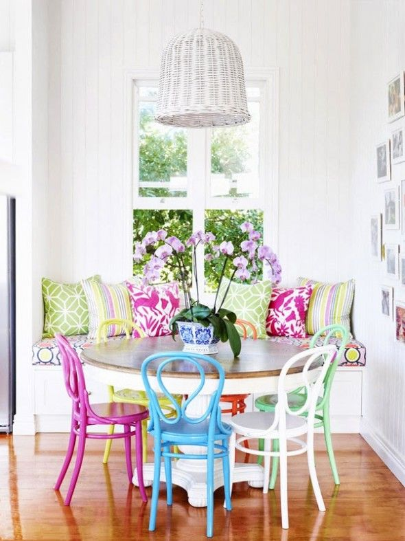The Design Files-brisbane-home-helen-and-chris-bayley-and-family