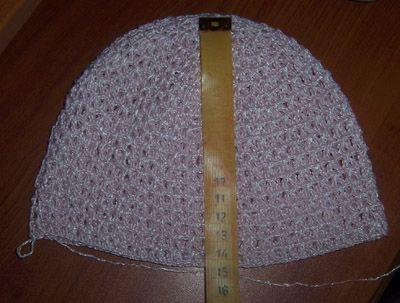Tajemnice drutach czapki, kapelusze, czapki, b eretov-Panama - Home Moms