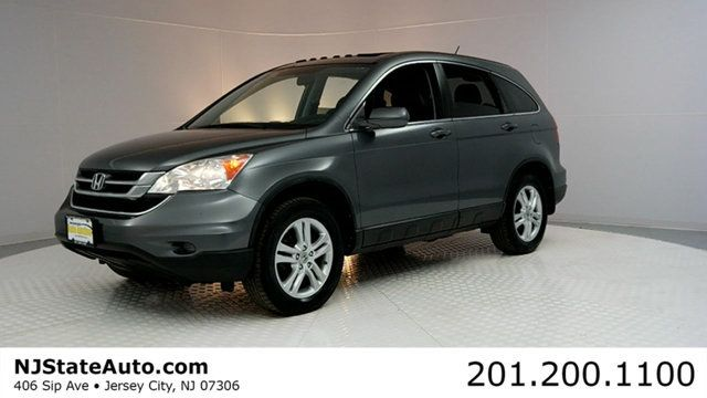honda pilot lx 2010 for sale