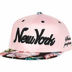 cool caps for teens - Google Search
